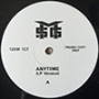 "Michael Schenker Group (12"" White Label-45rpm)"