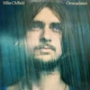 Mike Oldfield (Promo)
