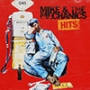 Mike & The Mechanics (CD)