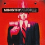 Ministry (CD)