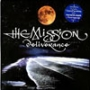 """Mission, The (12""""-45 rpm-SS)"""