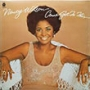 Nancy Wilson (1St Press)