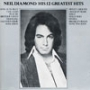 Neil Diamond (CD)