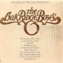 Oak Ridge Boys, The