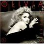 Olivia Newton-John (1St Press)