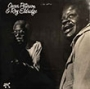 Oscar Peterson & Roy Eldridge (Promo)