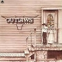 Outlaws, The (1St Press)