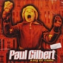 Paul Gilbert (CD-SS)