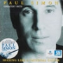 Paul Simon (CD)