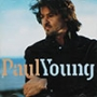 Paul Young (CD)