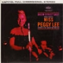 Peggy Lee (Canada)