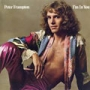 Peter Frampton (1St Press-SS)
