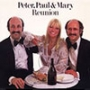 Peter, Paul & Mary (Promo)