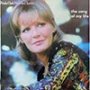 Petula Clark (White Label)