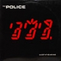 Police, The (1St Press)