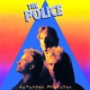 Police, The (Promo)