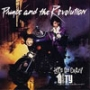 """Prince And The Revolution (12""""-45rpm)"""
