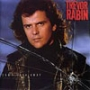 Trevor Rabin (White Label-Quiex II)