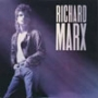 Richard Marx (1St Press)