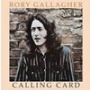 Rory Gallagher (1St Press)