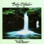 Sally Oldfield (Promo)