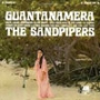 Sandpipers, The (1St Press)