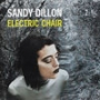 Sandy Dillon (CD)