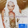 Sarah Brightman (CD-SS)
