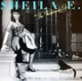 Sheila E. (1St Press)