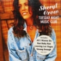 Sheryl Crow (CD)