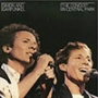 Simon & Garfunkel (1St Press-2LP)
