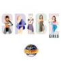 Spice Girls (CD)