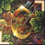 Spyro Gyra (1St Press)