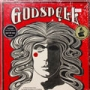 Godspell (1St Press)