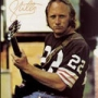 Stephen Stills (Quadraphonic)