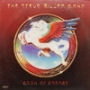 Steve Miller Band (1St Press)