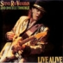 Stevie Ray Vaughan (Promo-2LP)