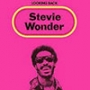 Stevie Wonder (1St Press-3LP)