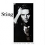 Sting (1St Press-2LP)
