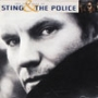 Sting & The Police (CD)