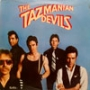 Tazmanian Devils, The