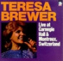 Teresa Brewer (2LP)