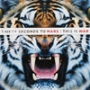 Thirty Seconds To Mars (CD)