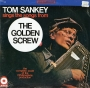 Tom Sankey (Sealed)