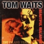 Tom Waits (CD)