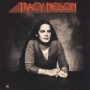 Tracy Nelson (SS)