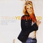 Trisha Yearwood (CD)