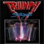 Triumph (1St Press-2LP)