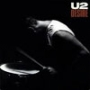 "U2 (12""-White Label)"