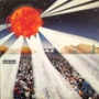 Various Artists (Promo-2LPs)